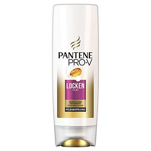 pantene-pro-v-locken-pur-pflegespulung-fur-krause-widerspenstige-3er-pack-3-x-200-ml