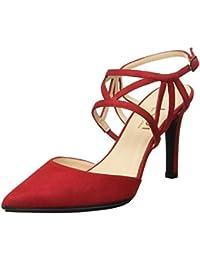 44a27dbe0c2 Amazon.es  Zapatos de tacón