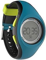 Geonaute W200 S Women's And Children's Running Watch - Blue