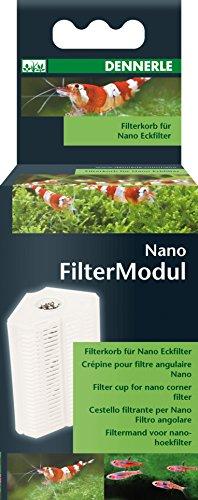 Nano 5865 Ersatzkartusche