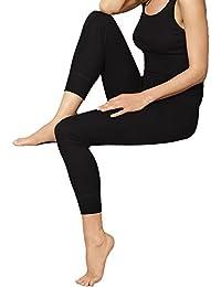 UNWAGO - Pantalón térmico - para mujer