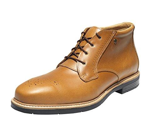 Arbeitskleidung & -schutz Sicherheitsschuhe S1 Srb Modena Schwarz Orange Moderater Preis