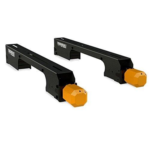 ToughBuilt - Soportes para sierra ingletadora