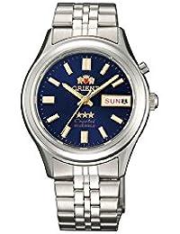 Orient–Reloj automático para hombre (FEM0301UD9