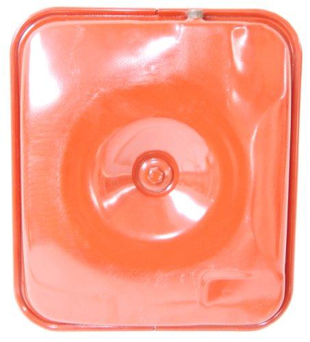 ausdehnungsgef 12 liter trinkwasser preisvergleich die besten angebote online kaufen. Black Bedroom Furniture Sets. Home Design Ideas