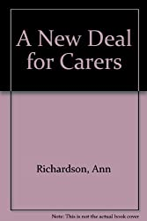 A New Deal for Carers