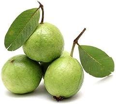 Fresh Guava, 500 g