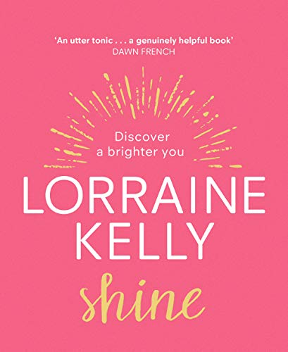 Shine: Discover a Brighter You