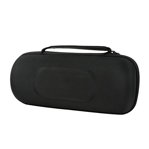 co2crea-almacenamiento-viajar-que-lleva-caja-bolsa-fundas-para-jbl-charge-3-altavoz-porttil-bluetoot