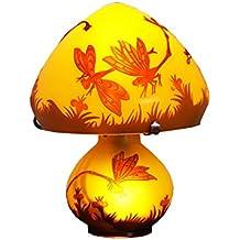 Amazon Fr Lampe Galle