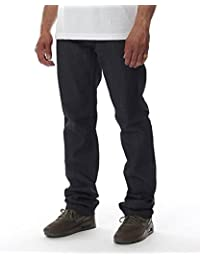 Rocawear Jeans Men RELAXED FIT Lighter Wash 854