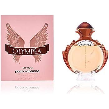 De MlAmazon Paco Rabanne Eau co ukBusiness Olympea Parfum80 0kwO8nP