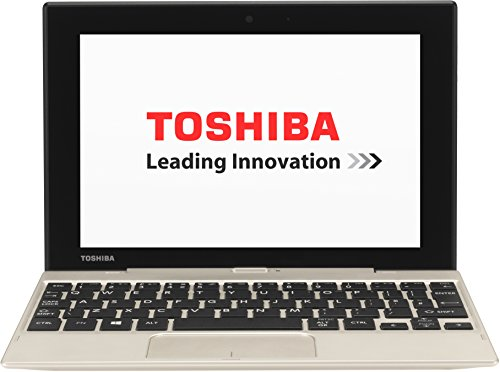 toshiba-satellite-click-mini-l9w-b-100-226-cm-89-zoll-convertible-notebook-intel-atom-z3735f-13ghz-2