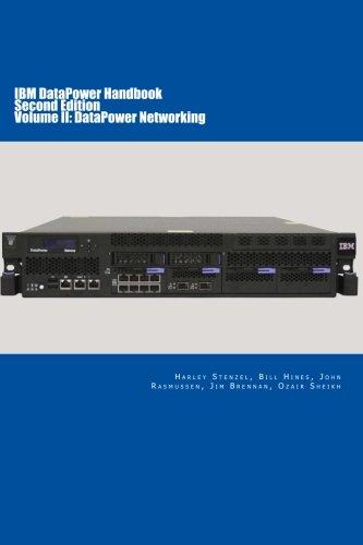 ibm-datapower-handbook-volume-ii-datapower-networking-second-edition-volume-2