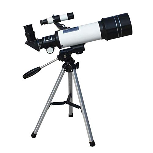 Oyuo HD-Teleskop Mit Stativ-Monokular-Mond-Vogelbeobachtungs-Kindergeschenkspiel-Telefonadapter (größe : 90 Angle Adapter)