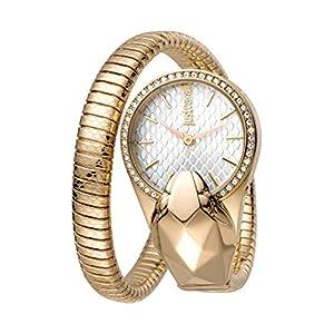 Just Cavalli – Reloj de mujer