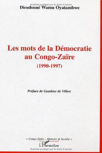 les-mots-de-la-democratie-au-congo-zaire-1990-1997