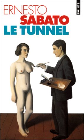 "<a href=""/node/26084"">Le tunnel</a>"