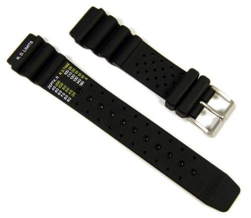 Citizen Herren-Armbanduhr 59-L7404