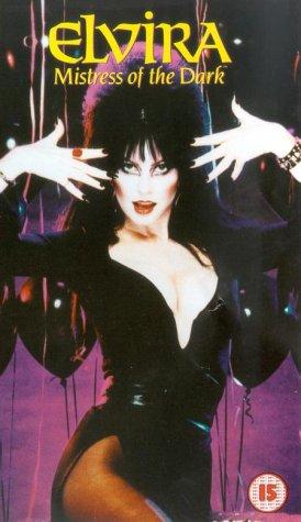 elvira-mistress-of-the-dark-vhs
