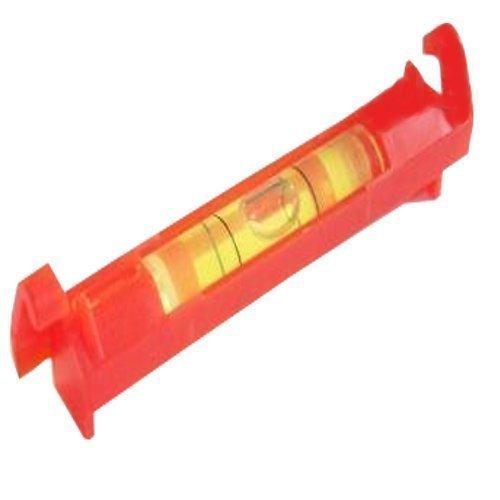 Schnur-wasserwaage Länge 80mm