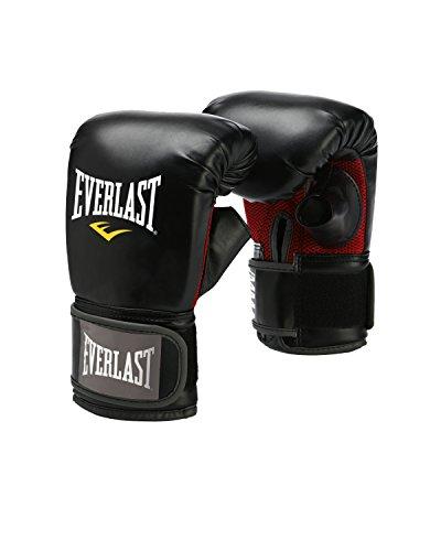 guanti sacco Everlast