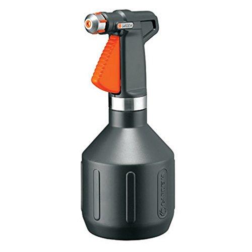 gardena-00806-20-premium-spruzzatore-da-1-l