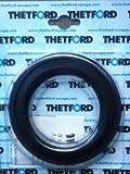 Thetford Cassette Tank Lippendichtung Teil keine 16175C23& 4Pre Juni 2000Modelle
