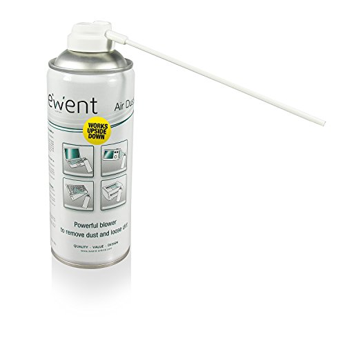 Ewent EW5600 Spray...