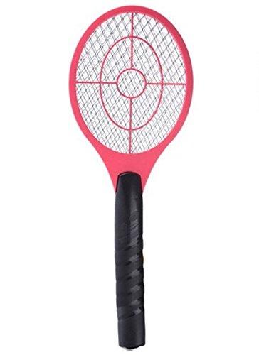 stormiay-matamoscas-mosquito-zapper-zap-mejor-para-uso-en-interiores-y-al-aire-libre-control-de-plag