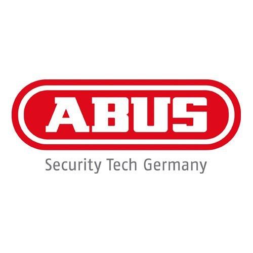 1 Stück Bodenhülse ABUS BHS 550 für TSS 550 für TSS 550