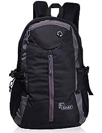 F Gear Slog V2 27 Liter Laptop backpack