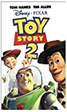 Toy Story 2 [DVD] [2000] [Region 1] [US Import] [NTSC]