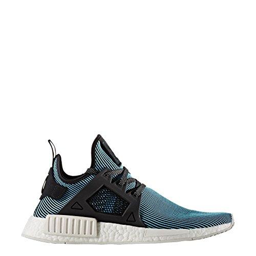 Zapatillas adidas – Nmd_XR1 PK azul/negro/blanco talla: 40