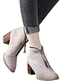 Suchergebnis FürSenioren Suchergebnis Schuhe Auf Suchergebnis Auf Suchergebnis Schuhe Auf Auf FürSenioren Schuhe FürSenioren USzMVp