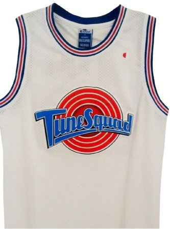 taz-tune-squad-space-jam-sports-movie-basketball-jersey-looney-for-adult-standard-us-size-medium