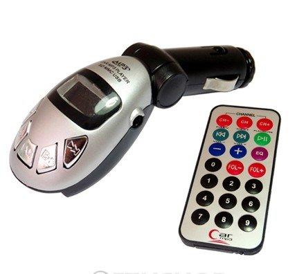 guilty-gadgets-r-car-fm-radio-music-transmitter-for-kindle-fire-hd-fire-hd-89-dx-fire-international-