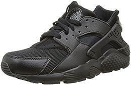nike scarpe per bambini