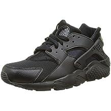 nike huarache scarpe