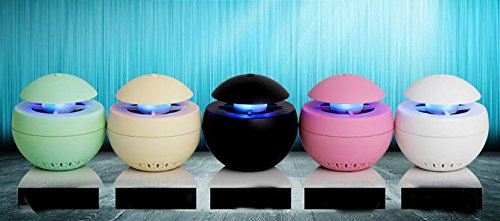 ts-led-licht-katalysator-gerat-aromatherapie-insekt-morder-usb-moskito-fallen-nachtlicht-abweisend-o