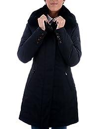 Peuterey giacche e cappotti donna for Amazon giubbotti uomo