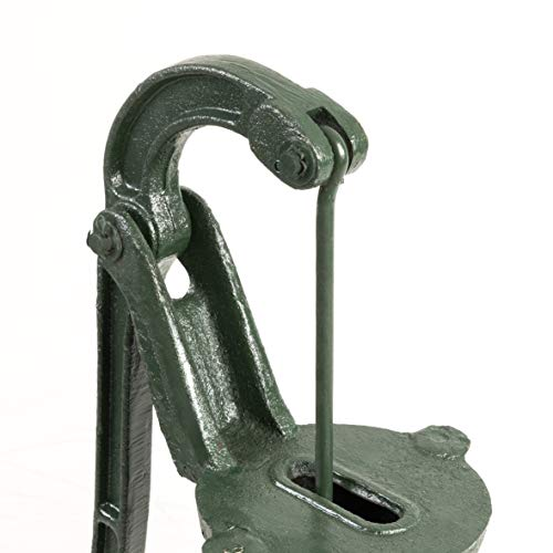 ribelli-schwengelpumpe-gartenpumpe-handschwengelpumpe-wasserpumpe-handpumpe-staender-5