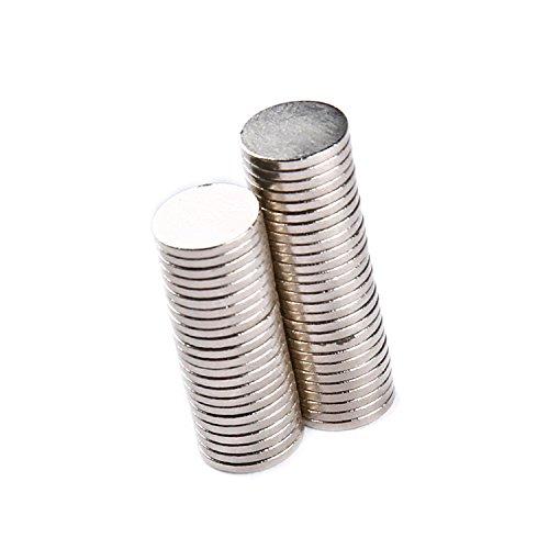 tinxir-50-stuck-n52-starke-neodym-magnete-8-x-1-mm-runde-scheiben-super-power-magnete
