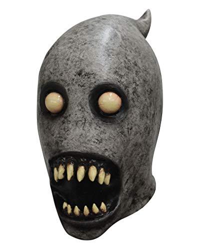 Horror Maske ()