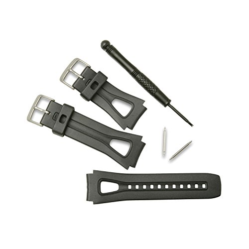garmin-parts-garmin-arm-band-for-forerunner-205-305-replacement