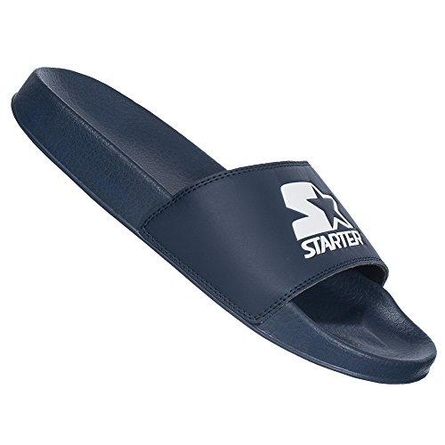 STARTER Slide Sandales de bain 1000203