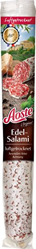 Edel-Salami Test