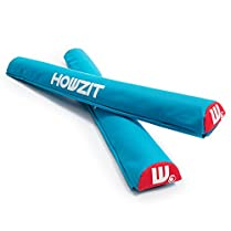 Howzit--Espuma-para-barras-portaequipajes