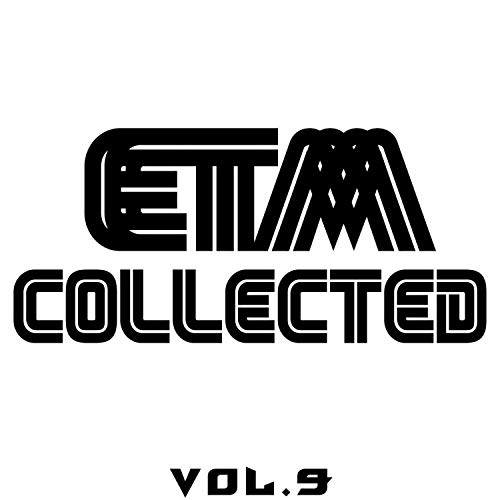 ETM Collected, Vol. 9 -