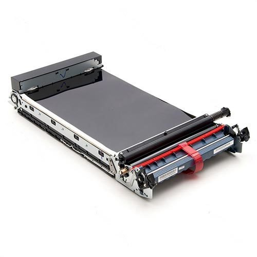 Lexmark C792 Image Transfer Kit - OEM - OEM# 40X7103 - Also for X792 and others by Lexmark (Image Printer)